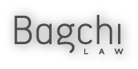 bagchi_law_dark_logo