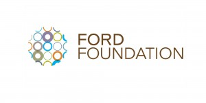 rafael_shimunov_fordfoundation_feature