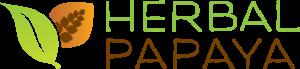 partners-9