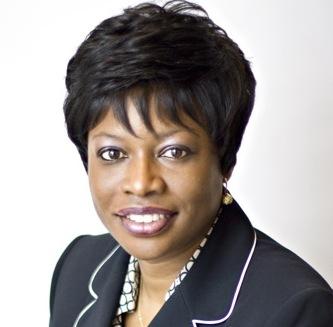 Unoma Ndili Okorafor, Ph.D