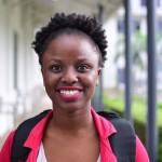 Carryl Nekesa Masibo (2)