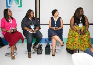 google-women-workshop-3