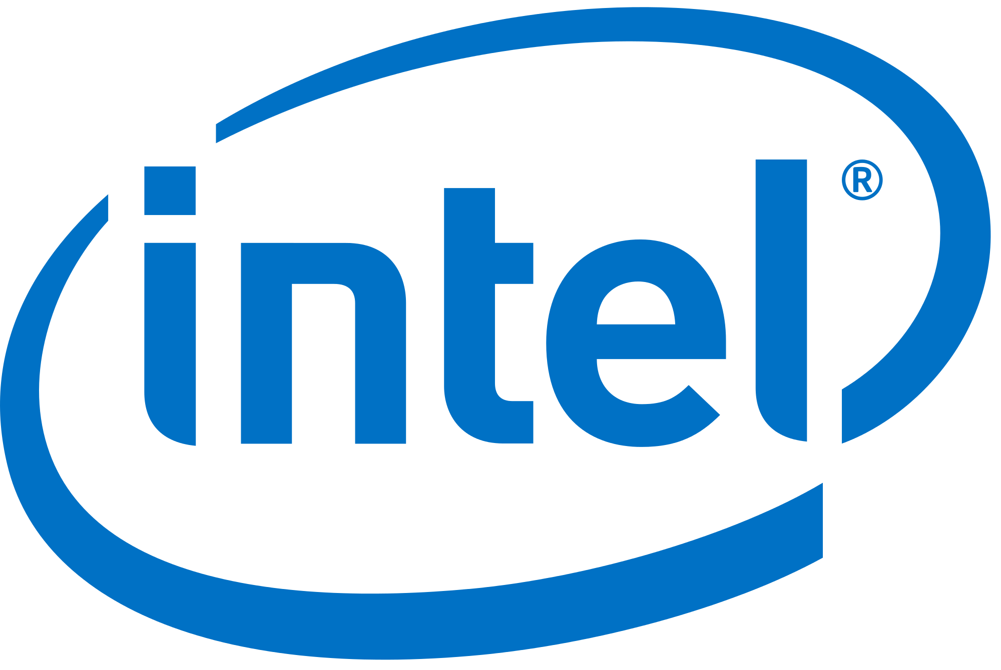 Intel partners with WAAW