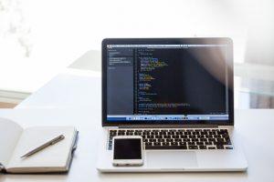 learn a programming language -WAAW Foundation