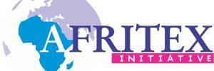 Afrtex Initiative